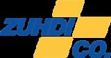 Zuhdi Trading & Industrial Company